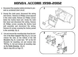 2000 honda civic ex fuse box diagram si under hood relay wiring 2000 Civic Fuse Panel Diagram full size of 2000 honda civic si fuse box diagram accord ex wiring diagrams the wiring