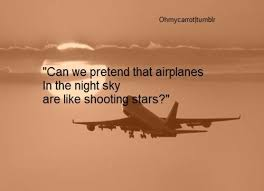 40 Airplane Quotes 40 QuotePrism Beauteous Airplane Quotes
