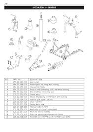ktm lc8 wiring diagram ktm wiring diagrams manual ktm