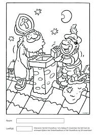 25 Zoeken Kleurplaat Sinterklaas Huis Mandala Kleurplaat Voor Kinderen