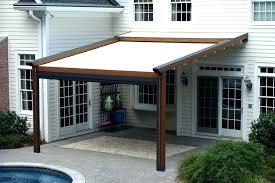 diy deck shade canopy window awning plans wood window awning plans window awning plans outdoor shade diy deck shade canopy
