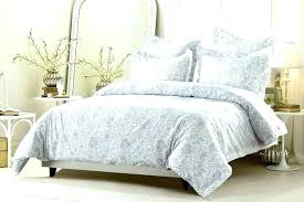 full size of blue paisley twin xl bedding sets tiffany yellow comforter set queen solid home