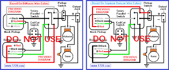trey anastasio s guitar wiring this diagram was redrawn 2012 because the previous diagram s wiring