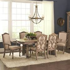 dining tables coaster dining table rectangular northeast factory traditional with two pedestals leaf