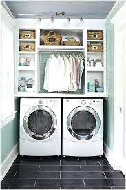 diy laundry cabinets full size of for laundry room also shelves for laundry room diy laundry diy laundry cabinets