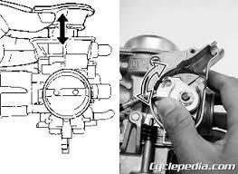 kymco mxu irs online service manual cyclepedia kymco mxu 500 4x4 carburetor jets float bowl height inspection vacuum diaphragm cap