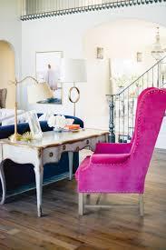 hot pink velvet accent chair pink velvet upholstery fabric