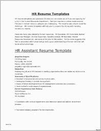Strong Communication Skills Resume Examples Free Download