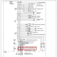 boiler thermostat wiring diagram page 2 wiring diagram and thermostat wiring diagram wiring diagrams source · hive installation a vaillant ecotec plus 824 als web page t1 wiring diagram thermostat