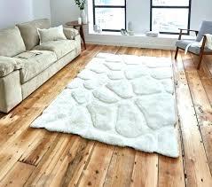 home goods area rugs rug home goods area rugs rug faux fur plush coffee tables