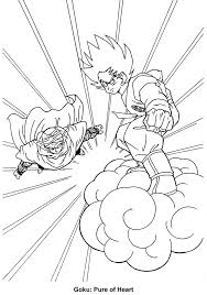 Small Picture dragon ball z coloring pages on coloring bookinfo cartoon dragon