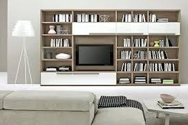 Living Room Bookshelf House Of Design Stunning Bookshelves Living Room Model