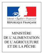 """Résultat de recherche d'images pour """"logo ministère agriculture"""""""