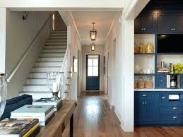 hallway track lighting. Kitchen Pendant Lighting Fixtures Lights Iron Light Small Hallway 4 Track S