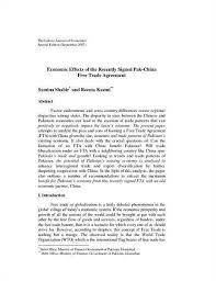 essay titles for capital punishment essay titles for capital punishment