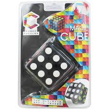Traffic Light Brain Teaser Traffic Lights Magic Cube Activity Toys At The Works