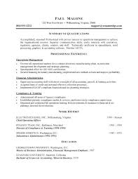 Best Solutions Of Cover Letter Examples With Referral Beautiful