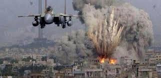 """Résultat de recherche d'images pour """"massacre gaza"""""""