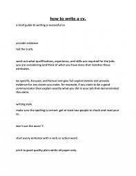 New Resume French Spelling With Additional Free Builder How To Spell