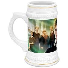 <b>Кружка</b> пивная Гарри Поттер #2393501 в Москве – купить <b>кружку</b> ...