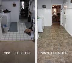 lovable vinyl tile sheet flooring awesome vinyl sheet flooring installation perry hall vinyl sheets