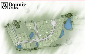 Bonnie Oaks - Horizon Construction