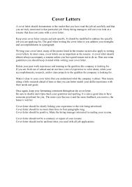 Liberty University Admissions Essay Help Essay Writer News