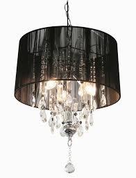 lamp elegant 24 best black and white office images on white office for black chandelier