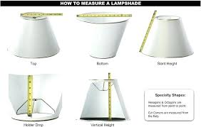 lamp uno fitter fitter lamp shades lamp shade slip fitter adapter lamp harp uno fitter convert