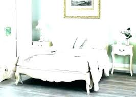 Shabby Chic White Bedroom Set Furniture Amazon Blue And Bedrooms ...
