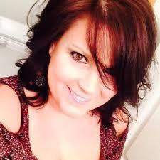 Gina rich (@Ginarich78)   Twitter