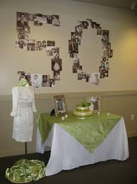 50th wedding anniversary decoration ideas awesome 50th anniversary party ideas on a bud bing images of
