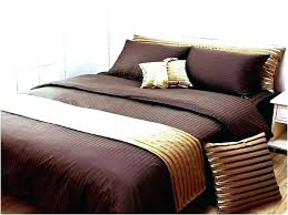 teal brown bedding teal and brown bedding sets brown and teal bedding brown bedding teal and teal brown bedding