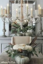 home goods chandeliers dear whole home improvement s home goods chandeliers