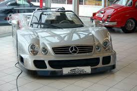 File:Mercedes Benz CLK-GTR roadster Singen, 1999.jpg - Wikimedia ...