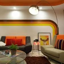 Small Picture 20 best 20 Ways To Decorate Your Home 70s Style images on
