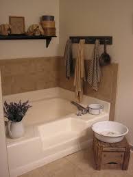 Timber Bathroom Accessories Primitive Bathroom Decor 14 Photo Bathroom Designs Ideas