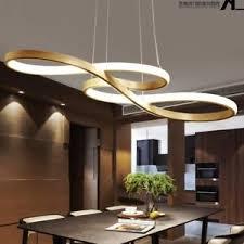 Dining room ceiling lighting Slab Ceiling Pinterest Iebayimgcomimagesgyxqaaoswsgzayrpksl300jpg