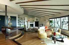 basement ideas on pinterest. Pinterest Basement Ideas Medium Size Of Ceiling Wood . On