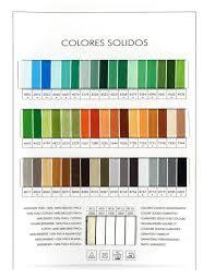 Finca Perle Cotton Color Chart Presencia Perle Cotton 7933 Light Desert Sand