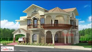 Kothi Design kothi design - home design