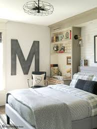Boys Bedroom Decor Best 25 Teen Boy Bedding Ideas On Pinterest Boys  Industrial