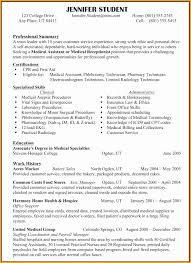 Sample Teacher Resume With Experience sample substitute teacher resume Vatozatozdevelopmentco 33