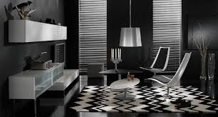 Very Living Room Furniture Black Living Room Furniture For Sale Tree Shape Monochrome Metal