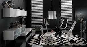 living room black room furniture for tree shape monochrome metal wall art decor white