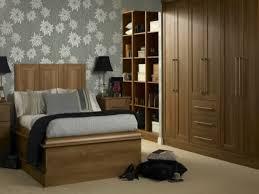 Small Bedroom Wardrobe Interior Design For Small Houses Wardrobe Designs For Small