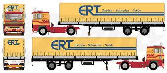 Il est testé sur la version 1.34.0.17s version steam. Tekno Truck Model Drawing Ert Sweden Truck Zweden Relatiegeschenken