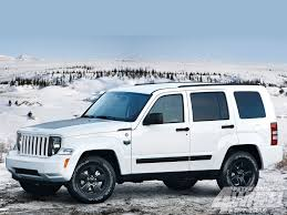 2018 jeep liberty. perfect liberty 2018 jeep liberty price renegade 2019 car and news with jeep  liberty inside g