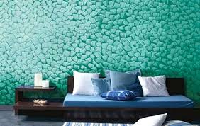 Wall Design Ideas With Paint Astounding Paint Designs On Walls .