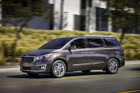 2015 kia sedona crash test ratings now all in, and excellent Cost Of New Fuse Box 2015 Cost Of New Fuse Box 2015 #80 Locking Electrical Fuse Box